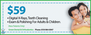Coupon_1_green112.3-1-e1531777062797 Dental Exams & Cleanings