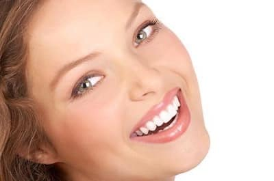 cutes-smile-2-1 Cosmetic Dentistry