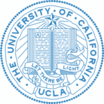 The_University_of_California_UCLA.-150x1501 Dr. Amir  Dehghan