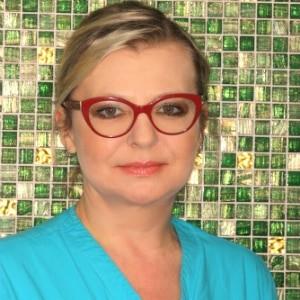 Tatyana RDH Registered Dental Hygienist