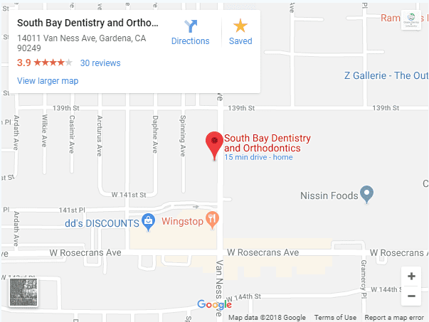 2018-07-12-14_29_53-Dentist-Gardena-Hawthorne-Dentist-Lawndale-Dentist-Lomita-Dentist-Carson-Dental Dentists South Bay: Dentist Gardena, Hawthorne, Torrance, Carson, Redondo Beach