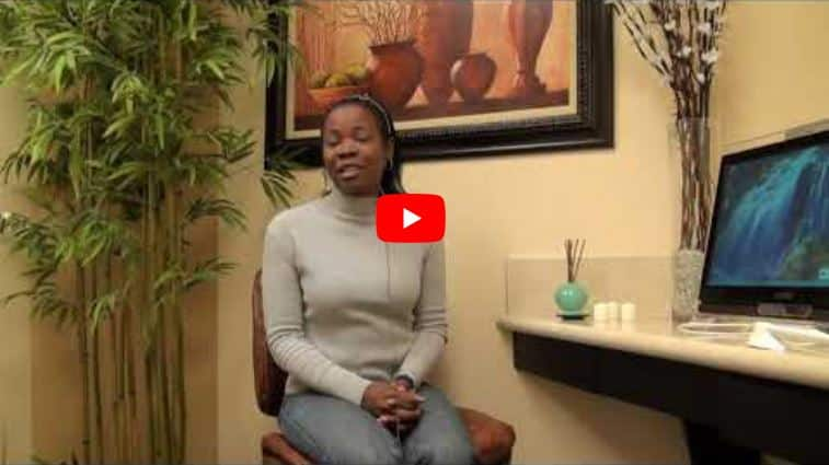 South-Bay-Dental-Orthodontics-–-Video-Testimonial Dentists South Bay: Dentist Gardena, Hawthorne, Torrance, Carson, Redondo Beach