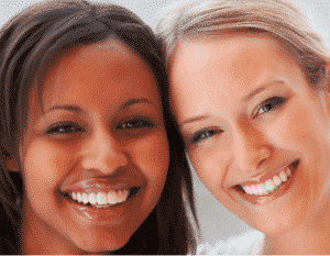 South Bay Dentistry and Orthodontics