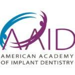 aaid-150x1501 Dell Aldrich D.D.S.-M.S. Orthodontist - South Bay Dentistry & Orthodontics
