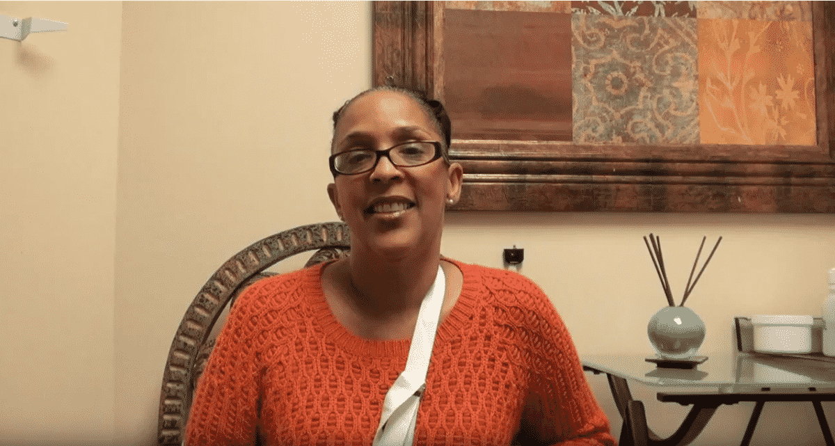Vera-Moores-video-testimonial-about-her-experience-at-South-Bay-Dentistry-and-Orthodontics Patient Reviews