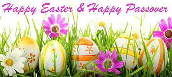 green-dental-and-orthodontics-happy-easter-and-passover Happy Passover & Easter