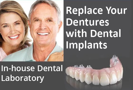 South Bay Dental Implants
