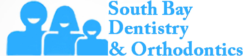 South Bay Dentistry & Orthodontics Family and Cosmetic Dentist